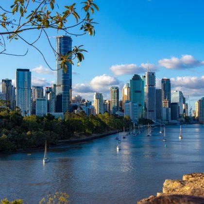 Unsplash 1, Brisbane Local Marketing